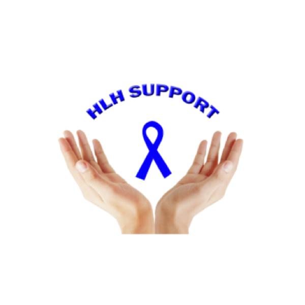 HLH Support